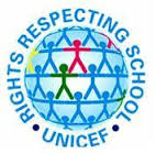 Rights Respecting Schools (UNICEF)