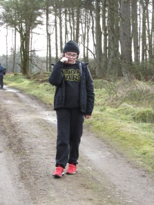 Redhall Wed 024