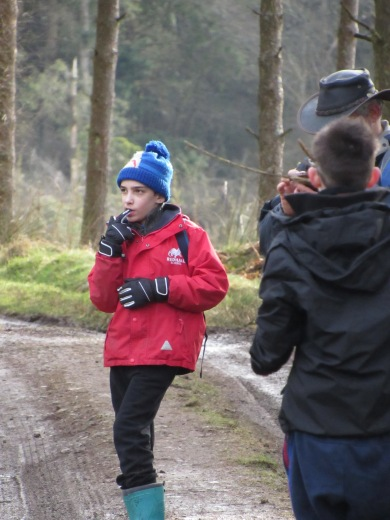 Redhall Wed 027