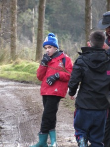 Redhall Wed 028
