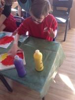 art & craft (9)
