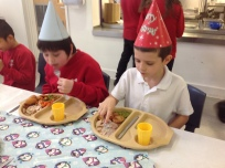 Christmas lunch (1)