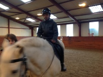 Horseriding May 18 (1)
