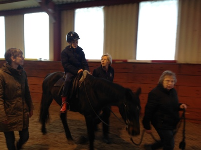 Horseriding May 18 (19)