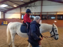 Horseriding May 18 (5)