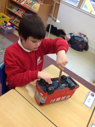 looking for batteries (1)