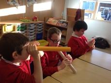 Making a cylinder (3)