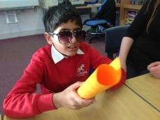 Making a cylinder (4)