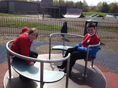 outdoor learning (1)