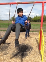 outdoor learning (12)
