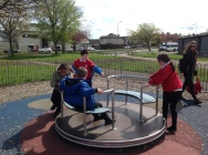 Outdoor learning June 18 (6)