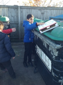Recycling (3)