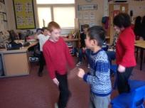 Skye dancing (12)