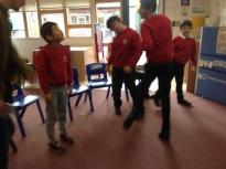 Skye dancing (4)