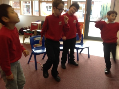 Skye dancing (7)