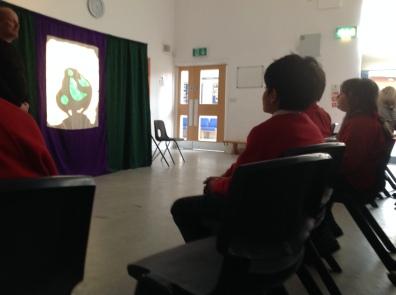 watching Macastory (15)