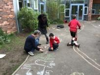 Garden play (1)
