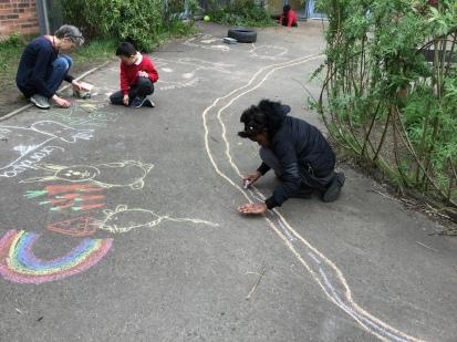 Garden play (2)